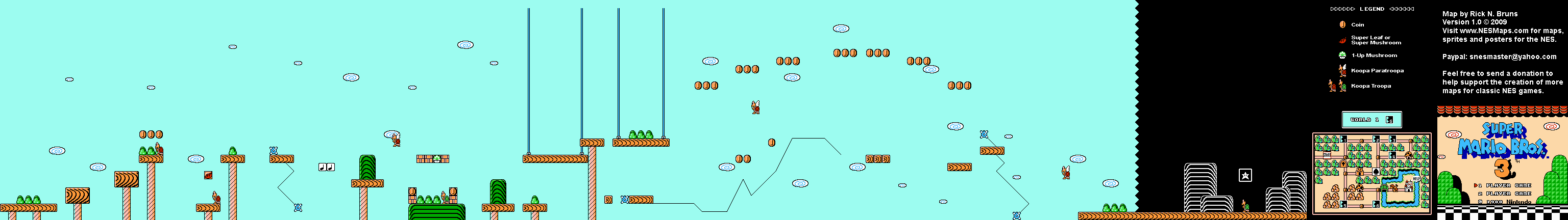 map of the world labeled with Supermariobros3map1 6 on hill Bagging co additionally China Quiz together with File Israeli and Palestinian Flags in addition 8601694346 further Shulhanuyotmap.