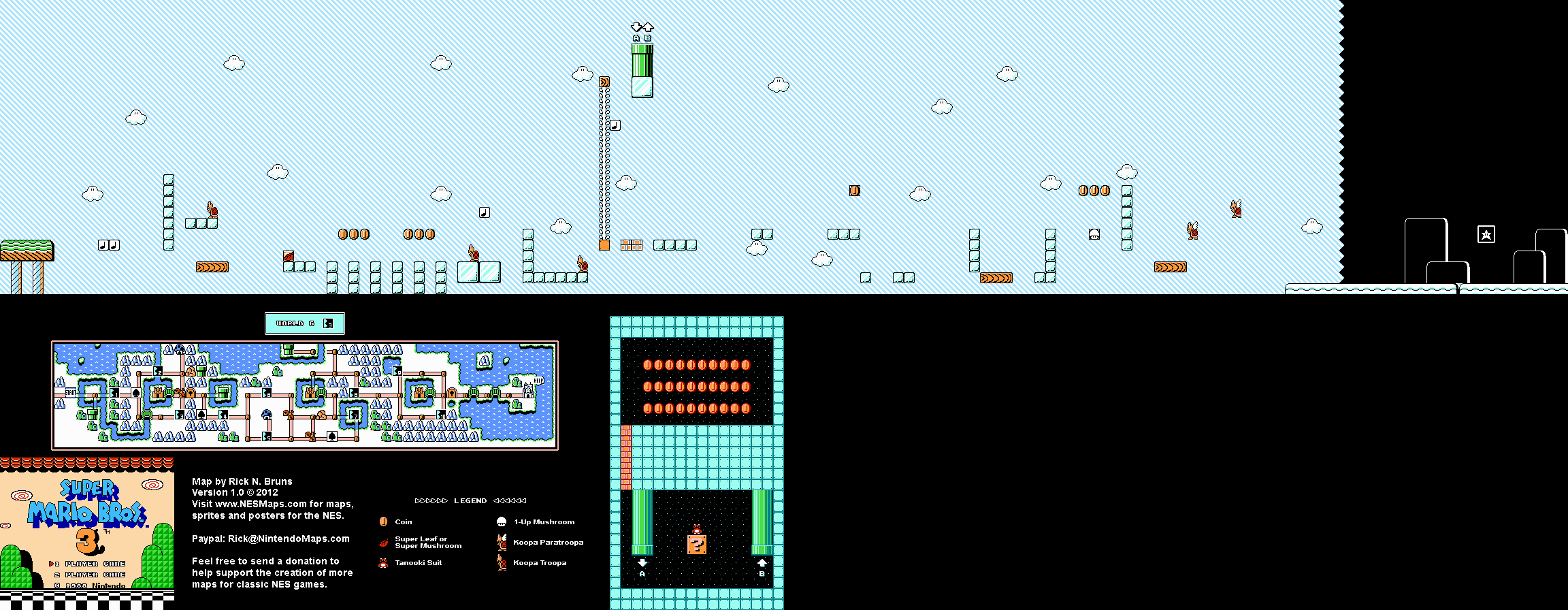 map of the world labeled with Supermariobros3map6 3 on hill Bagging co additionally China Quiz together with File Israeli and Palestinian Flags in addition 8601694346 further Shulhanuyotmap.